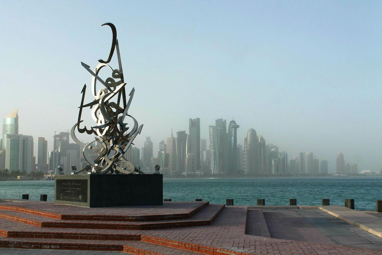 Stopover v Katare alebo čo stihnúť za jeden deň?