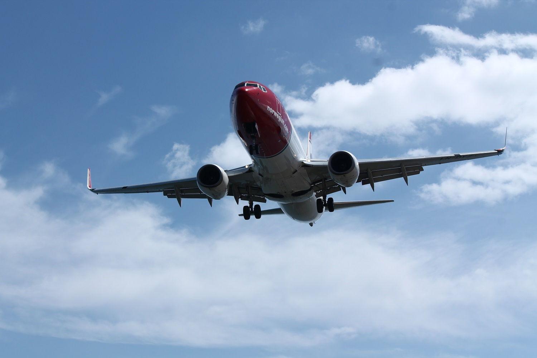 761ee29863970 Frequent Flyer program, alebo ako na zbieranie míľ u leteckých spoločností  - Tututravel